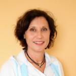 Claudia Hartlehnert – Zahnärzte am Rathausplatz
