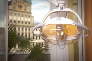 Ihr Zahnarzt in Augsburg Innenstadt