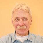 Dr. Ludwig Wex – Zahnärzte am Rathausplatz